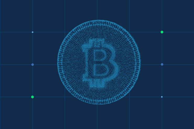 Micro Bitcoin Finance