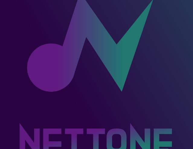 NFTTONE