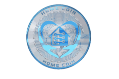 Homecoin