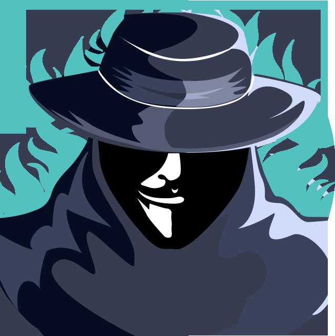 AnonymousBSC