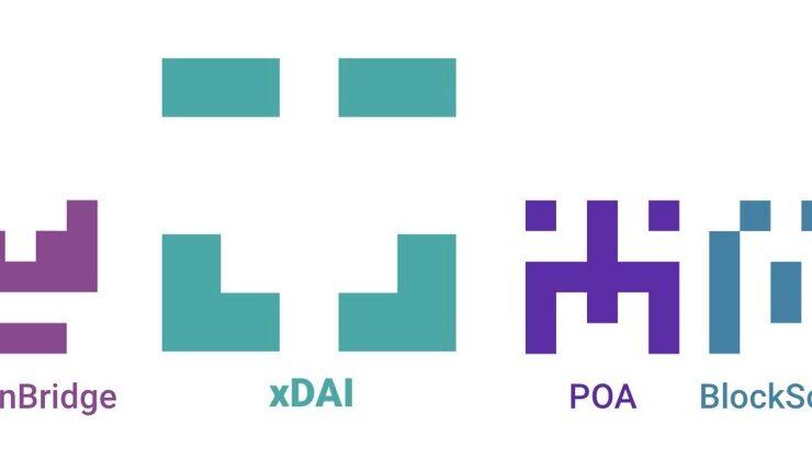 xDai Chain