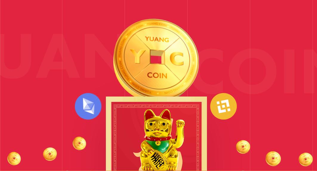 Yuang Coin