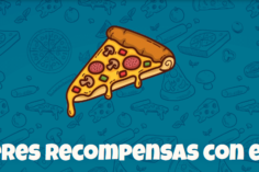 SafePizza