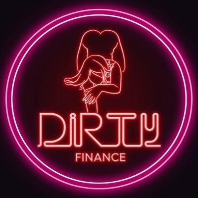 Dirty Finance