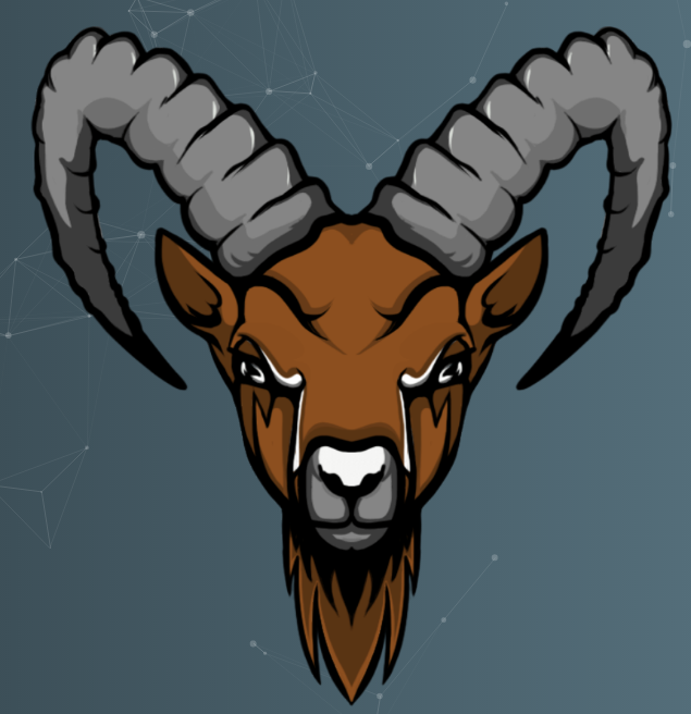 IBEX Coin