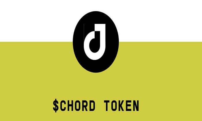 Chord Protocol