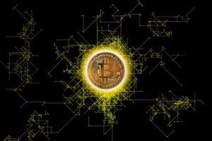 Inversión mínima en bitcoin