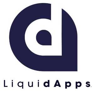 Liquid Apps