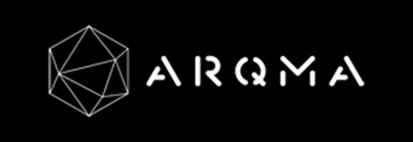 Qué es ArQmA y cómo conseguirlo 1