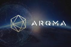 Qué es ArQmA y cómo conseguirlo