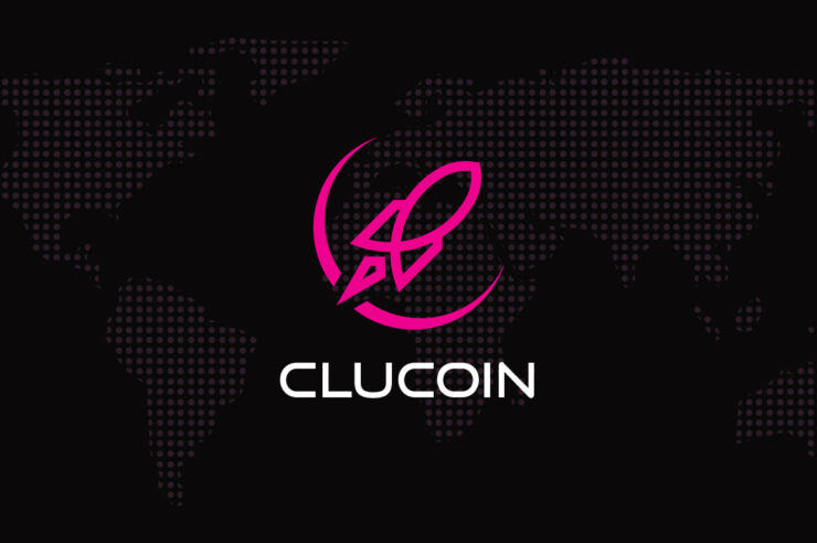Qué es CluCoin Smart Token y cómo conseguirlo 2
