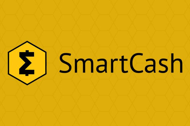 Qué es SmartCash y cómo conseguirlo