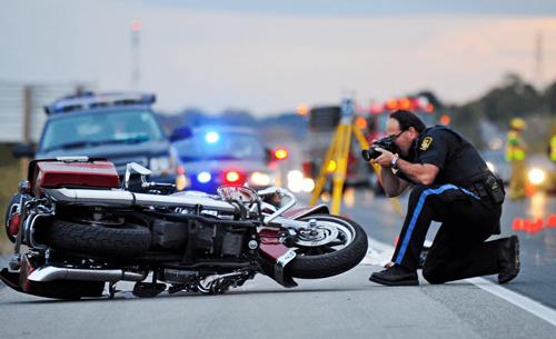 consejos para ahorrar en el seguro de moto