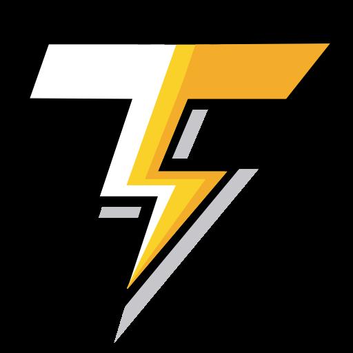 qué es thunderswap