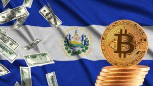 Comienzan a levantarse los opositores en contra de la legalización del BTC en El Salvador