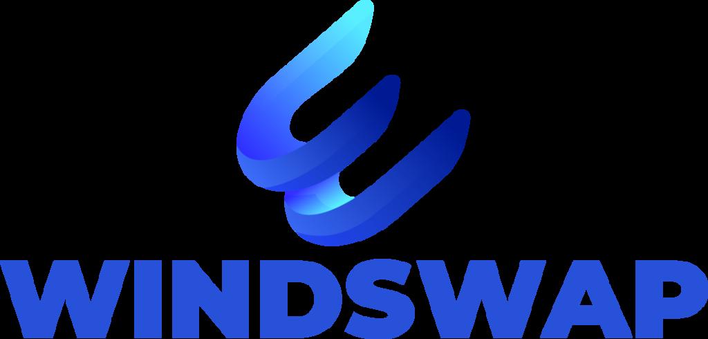 windswap windy