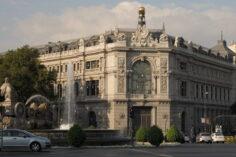Banco de España explica la actuación que tendrá el euro digital en los mercados
