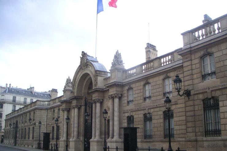 Gobierno de Francia propone creación de agencia para regular las criptomonedas