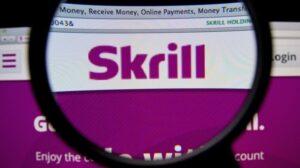 Skrill incorpora nuevas criptomonedas a su cartera digital