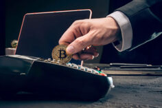 beneficios de contratar agencias SEO en criptomonedas