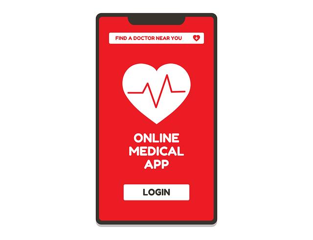 blockchain y salud: aplicaciones útiles para una clínica