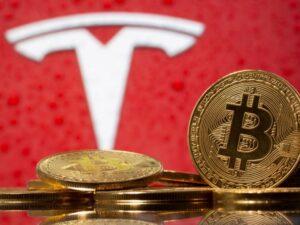 Tesla volverá aceptar los BTC