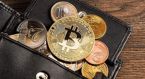 La criptomoneda que demuestra cómo se estafan a los inversores de cripto-divisas