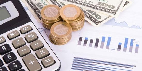 como elegir productos financieros