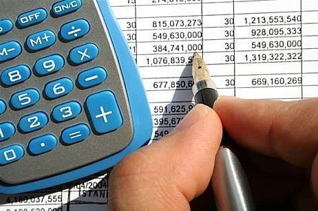 comparadores financieros
