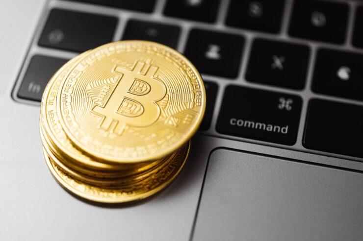 Nueva entidad colombiana ofrece educación sobre criptomonedas y Blockchain