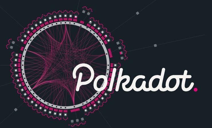 Polkadot se posiciona como una de las criptomonedas más prometedoras en un futuro